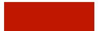 Bor Kft - Webáruház